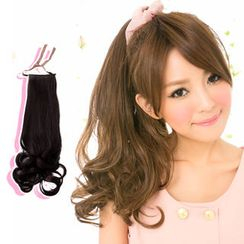 Clair Beauty - Hair Ponytails