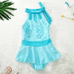 Hokit - Kids Swimsuit