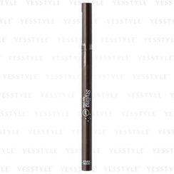 Etude House - Styling Eyeliner (#03 Brown)