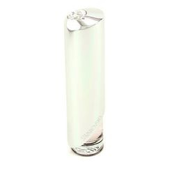 Swarovski - Aura Eau De Toilette Refillable Spray