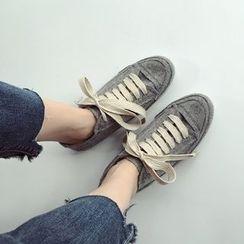 Linda Lane - Sneakers