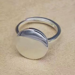 A'ROCH - Disc Ring