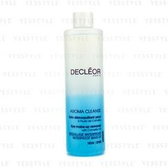 Decleor - Aroma Cleanse Eye Make-Up Remover