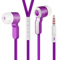 Argento - 入耳式耳机