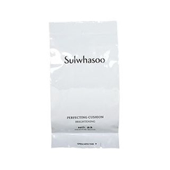Sulwhasoo - Perfecting Cushion Brightening SPF50+ PA+++ Refill Only (#23 Medium Beige)