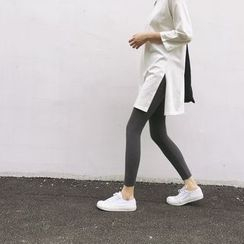 Anyu - Leggings