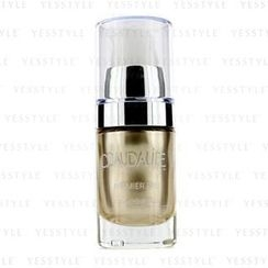 Caudalie Paris - Premier Cru The Eye Cream