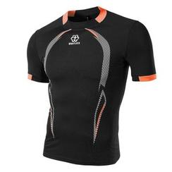 Fireon - Sport T-Shirt