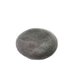 Ohkkage - Wool Blend Beret
