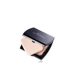 A.H.C - Intense Contour Powder (#01 Light Beige)