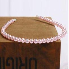 Chapa - 珠珠发箍