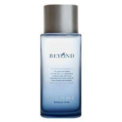 BEYOND - Homme Balance Toner 150ml