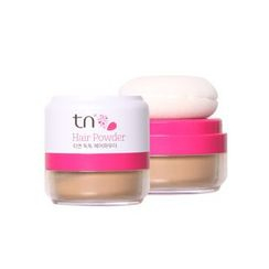 tn - Tok Tok Hair Powder