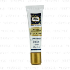 Roc - Retinol Correxion Eye Cream