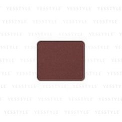 Shu Uemura - Pressed Eye Shadow (M Dark Brown 895) (Refill)