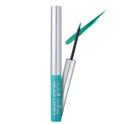 banila co. - Acid Color Quick Slick Eyeliner (#GR1 - Green)