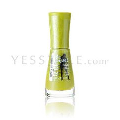 Bourjois - So Laque Ultra Shine Nail Enamel #38
