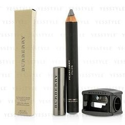 Burberry - Effortless Blendable Kohl Multi Use Crayon (#04 Pearl Grey)
