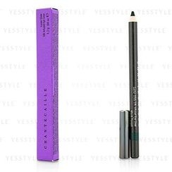 Chantecaille - Luster Glide Silk Infused Eye Liner (Black Forest)