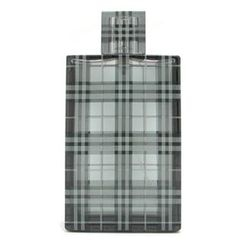 Burberry - Brit Eau De Toilette Spray - Men
