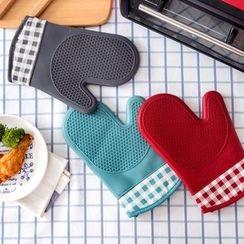 Home Simply - Silicon Oven Glove (1pc)
