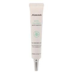 Mamonde - Anti Trouble Spot Essence 20ml