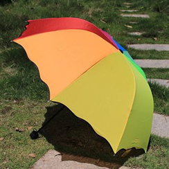 Evora - Foldable Umbrella