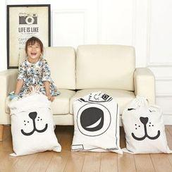 Lindo Bags - Printed Bag Organizer