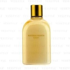 Bottega Veneta - Knot Perfumed Perfumed Body Lotion