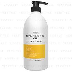 proion - Repairing Rich Oil Shampoo