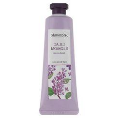Mamonde - Lilac Blossom Hand Cream 50ml