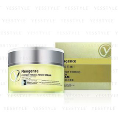 Neogence - Perfect Firming Renew Cream