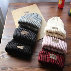 Hats 'n' Tales - Knit Beanie