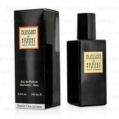 Robert Piguet - Blossom Eau De Parfum Spray