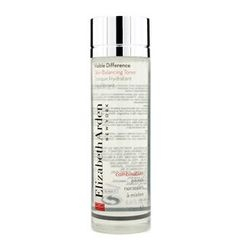 Elizabeth Arden - Visible Difference Skin Balancing Toner (Combination Skin)