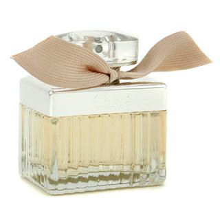 Chloe - Eau De Parfum Spray
