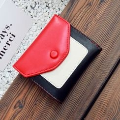 Rosanna Bags - Color Panel Wallet