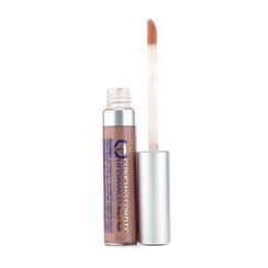 Clinicians Complex - Lip Enhancer - Almost Nude
