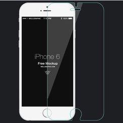 Stardigi - Mobile Screen Protective Film - iPhone 6 / 6 Plus