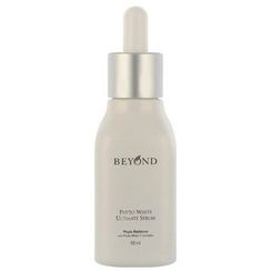 BEYOND - Phyto White Ultimate Serum 50ml
