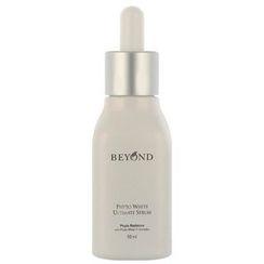 BEYOND - Phyto White Ultimate Serum 50ml