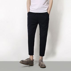 Etoile - Cropped Pants