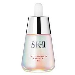 SK-II - Cellumination Essence EX