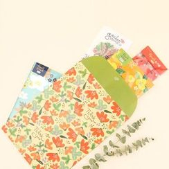 Full House - Printed Envelope L