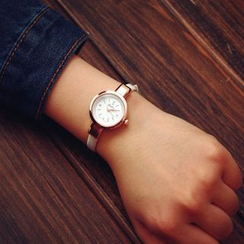 HM - Bracelet Watch
