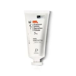 DAYCELL - Esthenique Snail Hand Butter 80ml