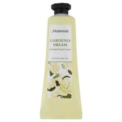 Mamonde - Gardenia Purfumed Hand Cream 50ml