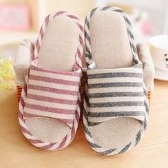 Coolhouse - Slippers