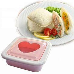 OH.LEELY - Sandwich Mold