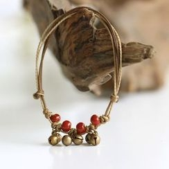 Porcelana - Beaded Bracelet
